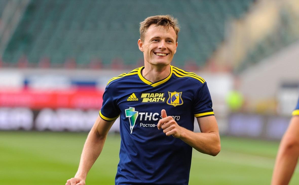 Фото: soccer.ru
