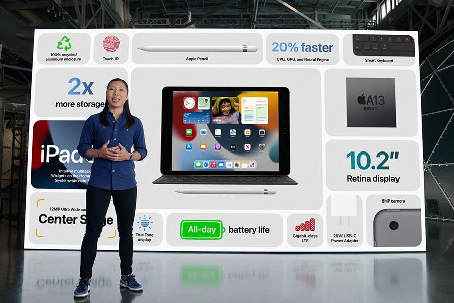 Фото:apple.com