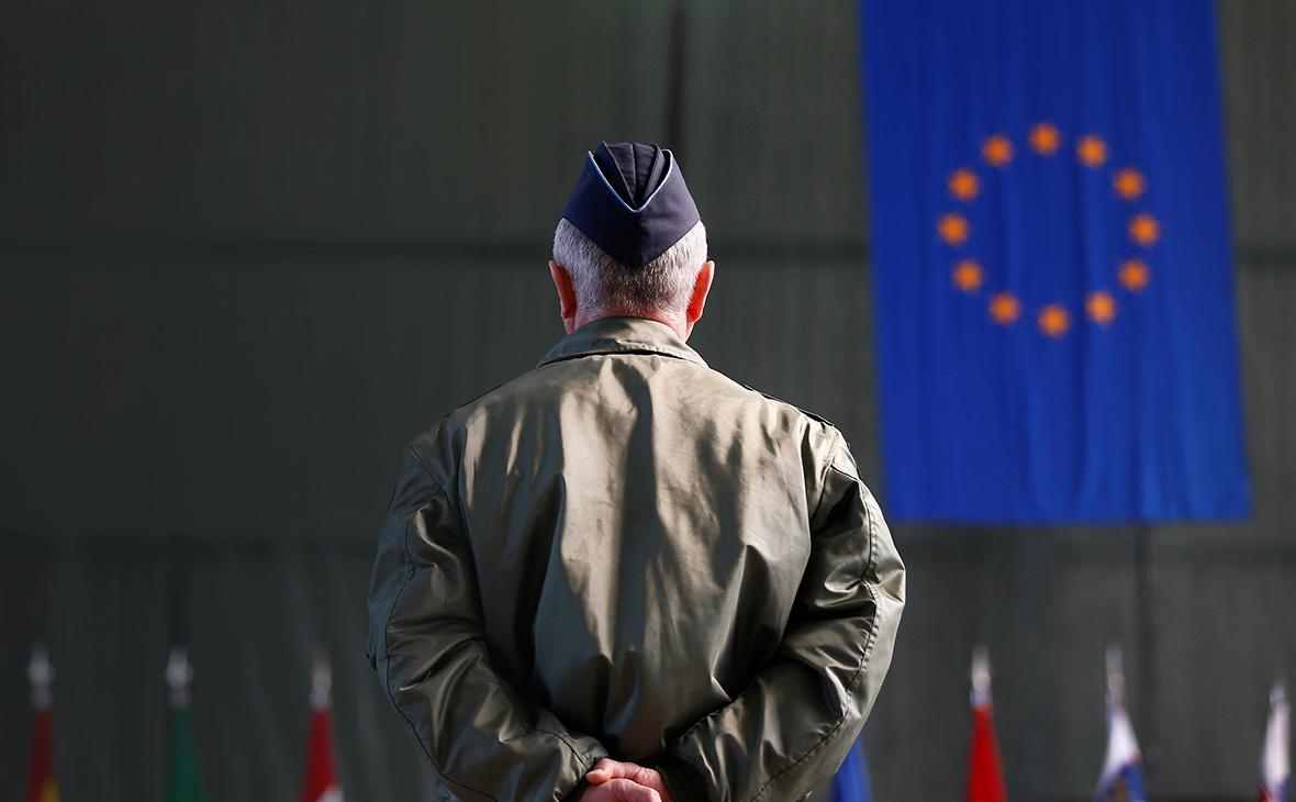 Фото: Dado Ruvic / Reuters