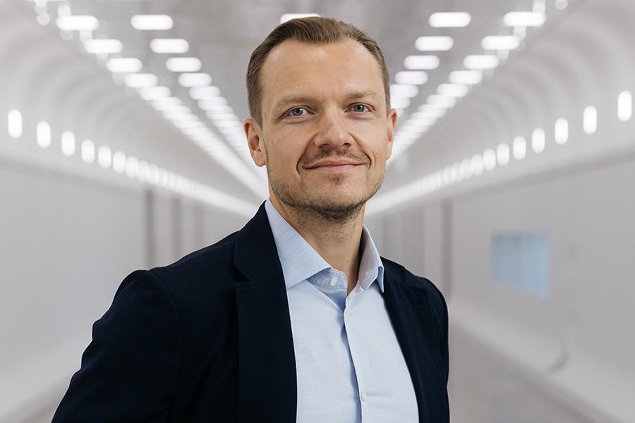 Владимир Христенко