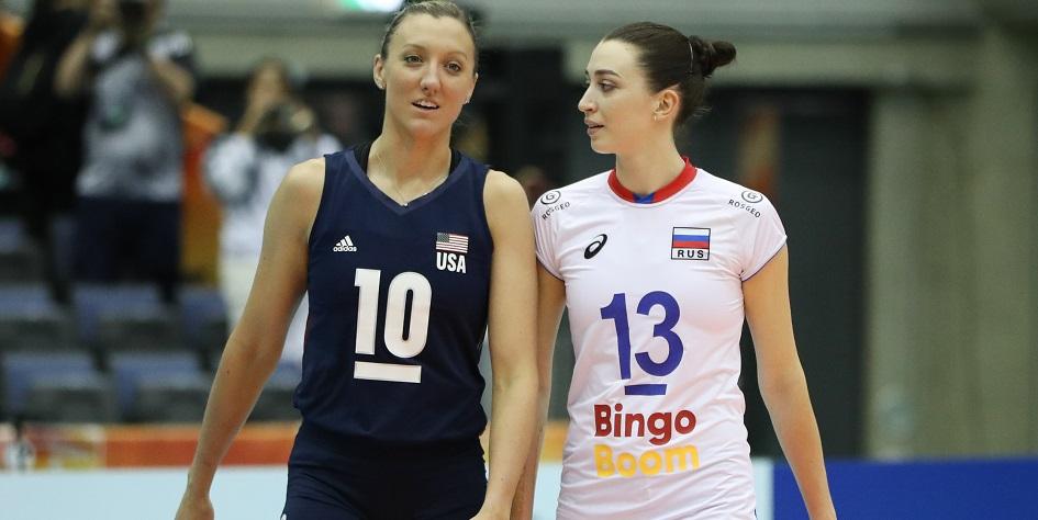 Пуэрто рико сша волейбол [PUNIQRANDLINE-(au-dating-names.txt) 43
