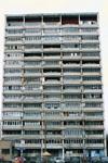 Фото: Вторичный рынок купли-продажи жилой городской недвижимости в Москве и МО в феврале 2009 года