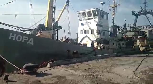 Видео:Державна прикордонна служба України / YouTube