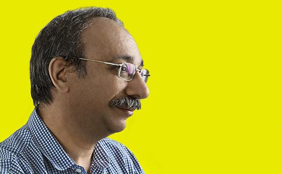 Борис Нуралиев