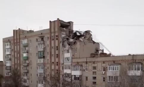 Видео:rostovnadonu / VK