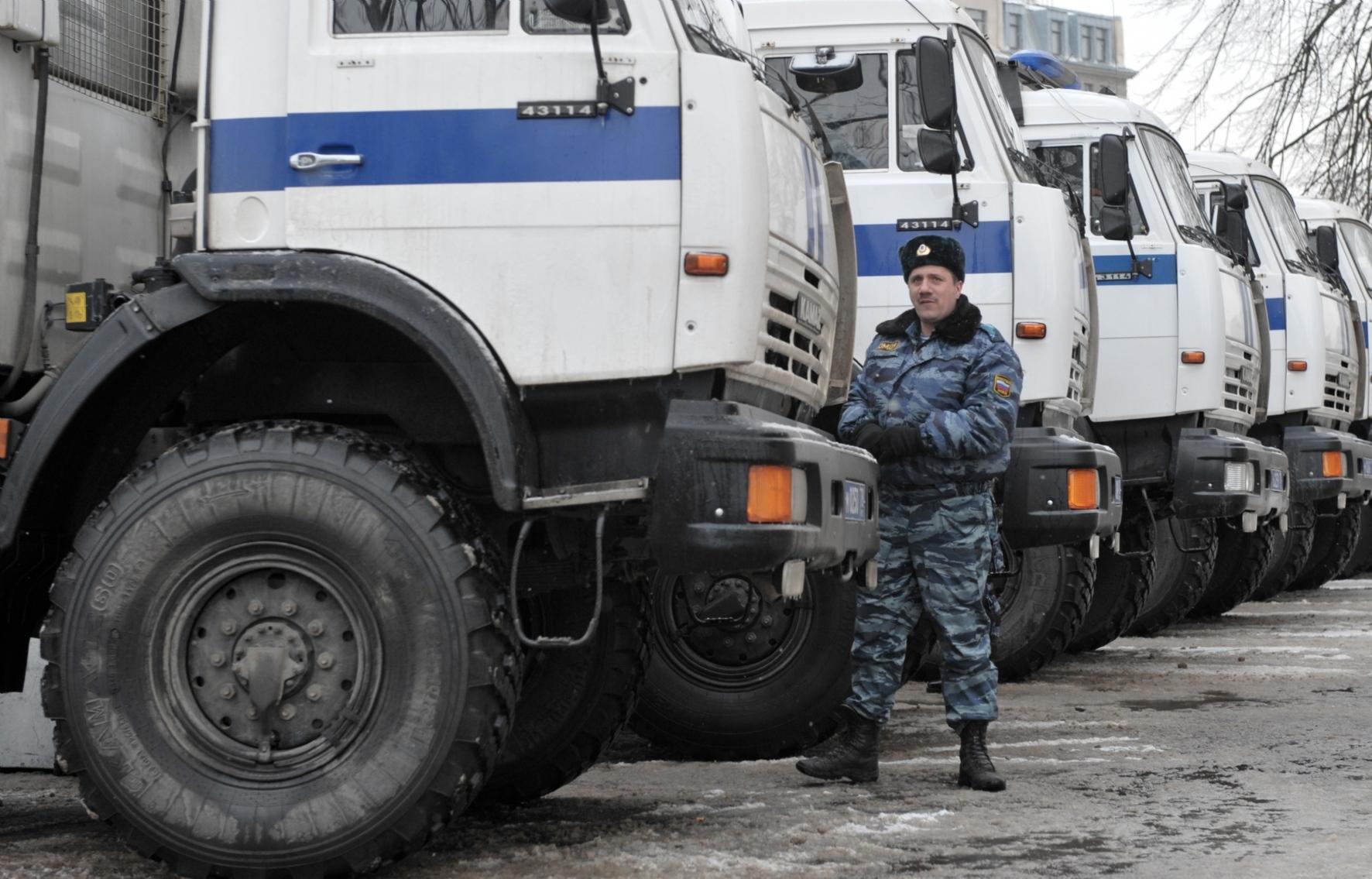 Фото: Trend Media/PhotoXPress.ru