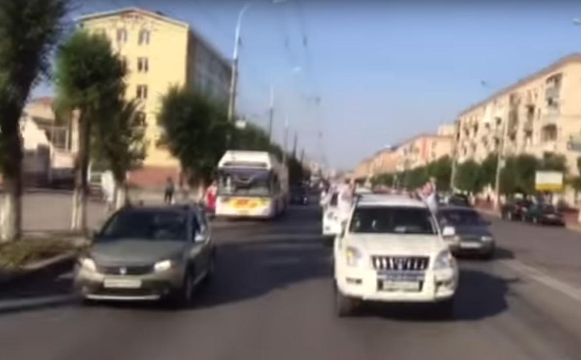 Фото: скриншот видео Youtube / Блокнот Волгоград