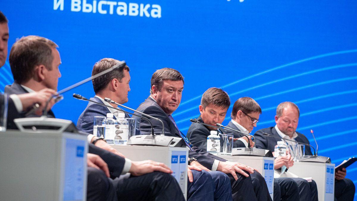 Фото: РБК Екатеринбург
