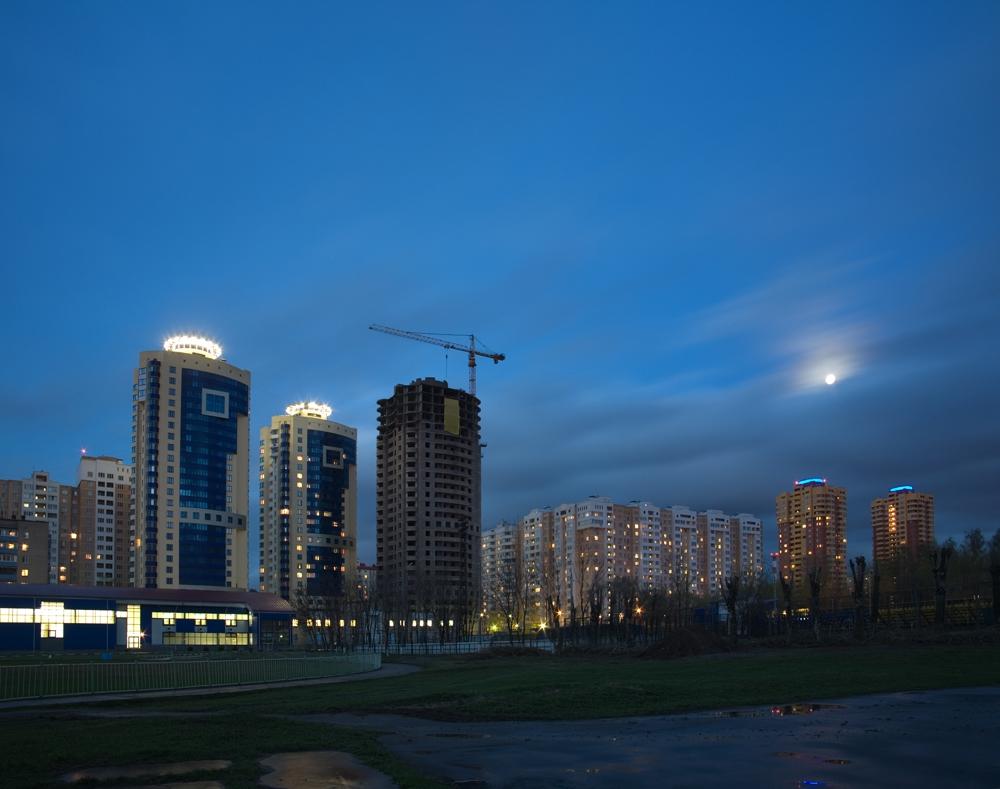 Фото: Лукьянов Валерий / Фотобанк.ру