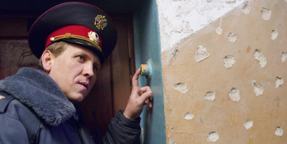 Фото: Зотин Игорь/ТАСС