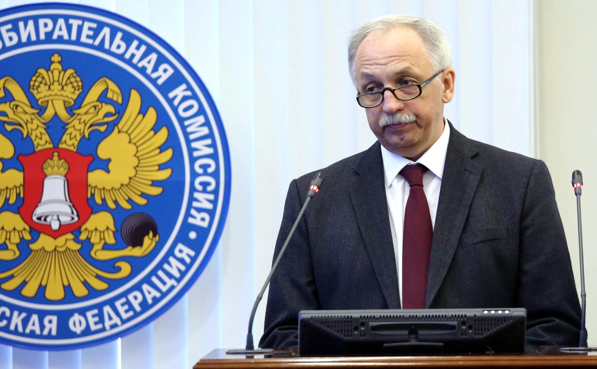 Юрий Ермолов