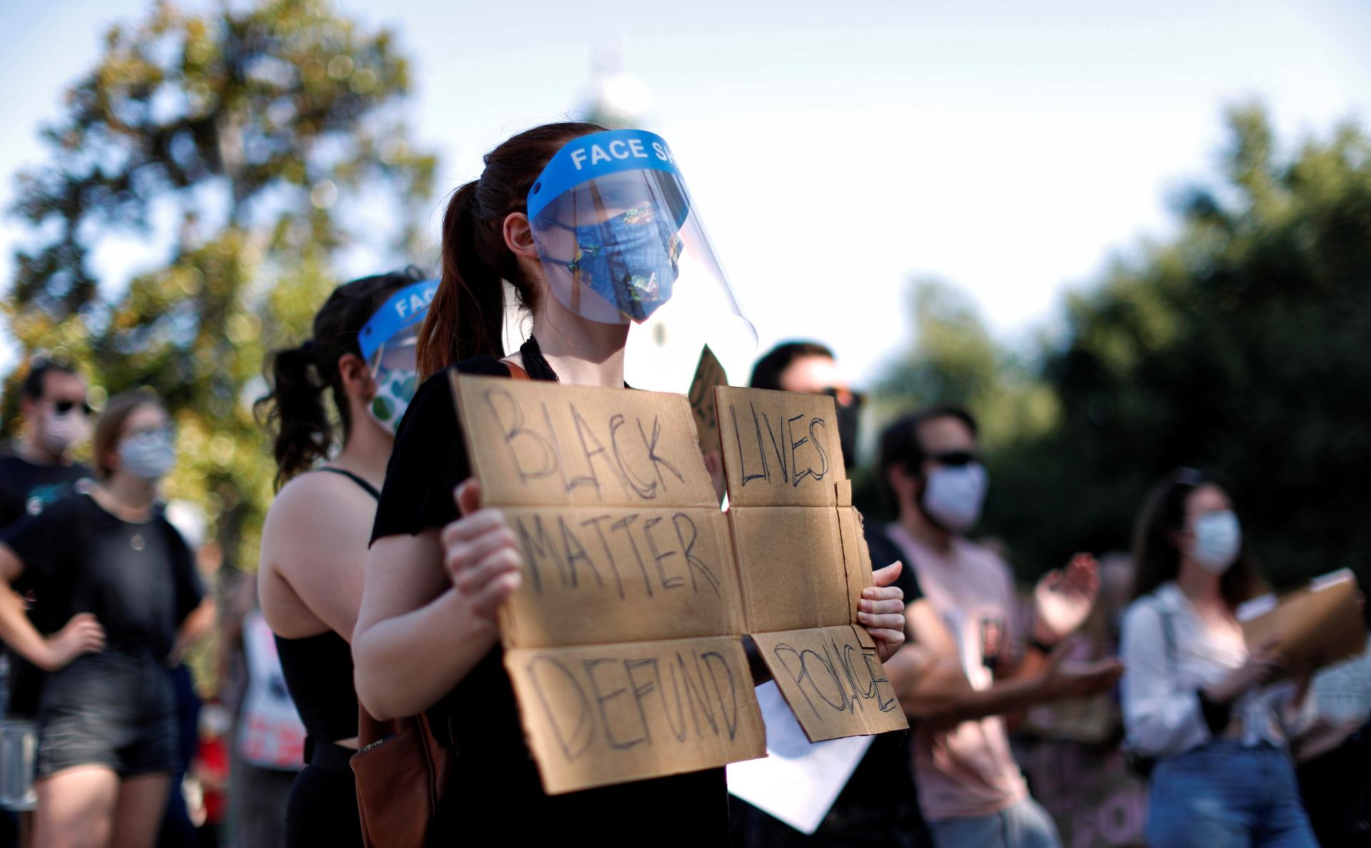 Фото: Mario Anzuoni / Reuters