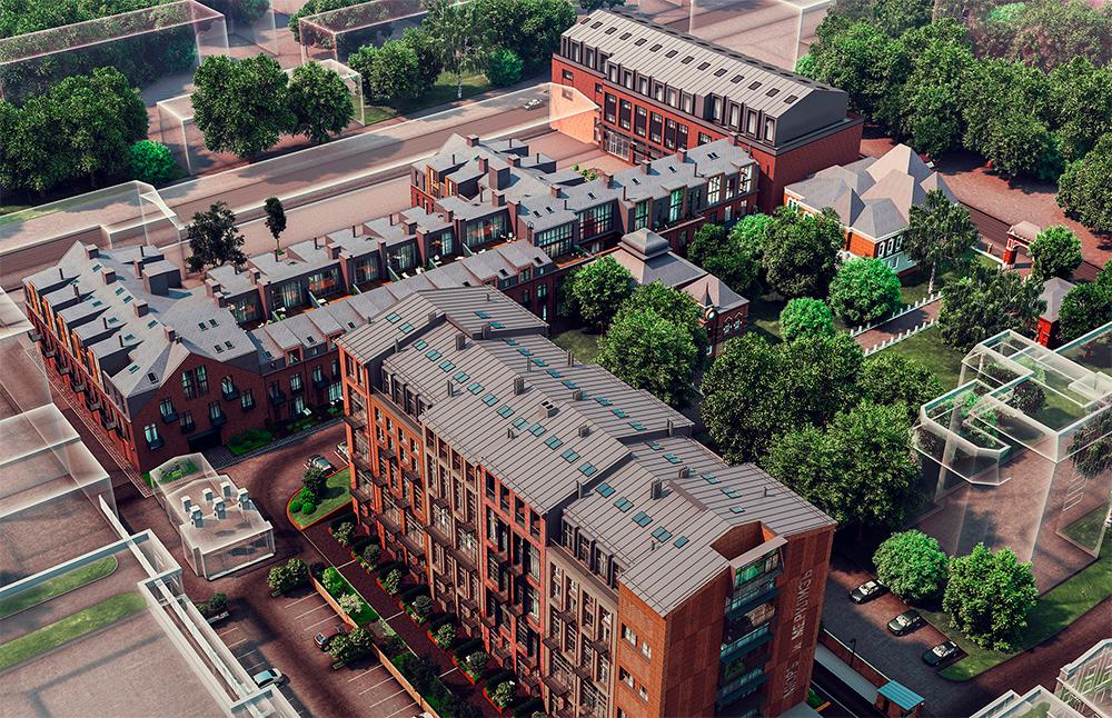 Рассвет Loft Studio   Класс: бизнес Статус: апартаменты Разрешение на ввод в эксплуатацию: получено Площадь (кв. м) min-max: 61–69 Стоимость 1 кв. м (тыс. руб.) min-max: 603–703 Стоимость квартиры/апартаментов (млн руб.) min-max: 37–48
