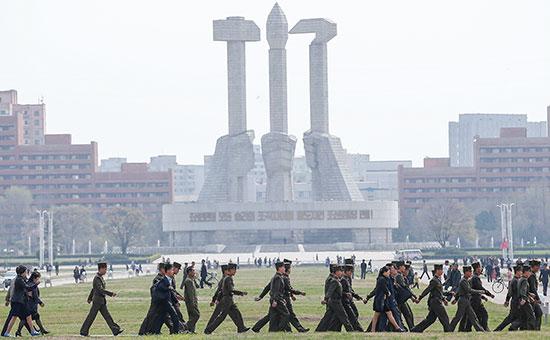 Фото: Damir Sagolj / Reuters