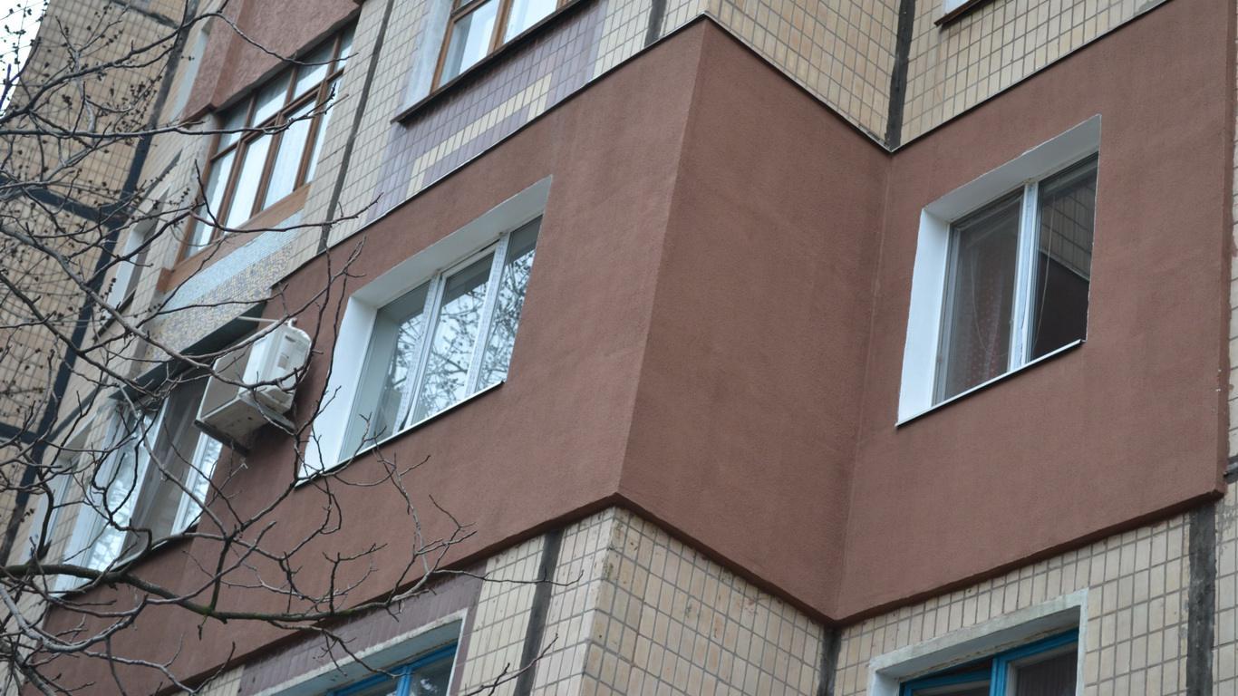 Фото: stroy-podskazka.ru