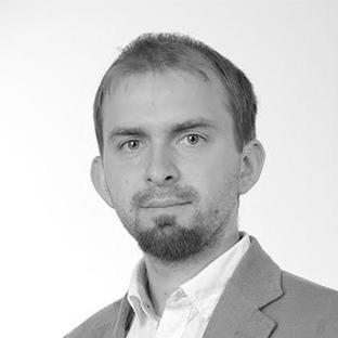 Константин Королев