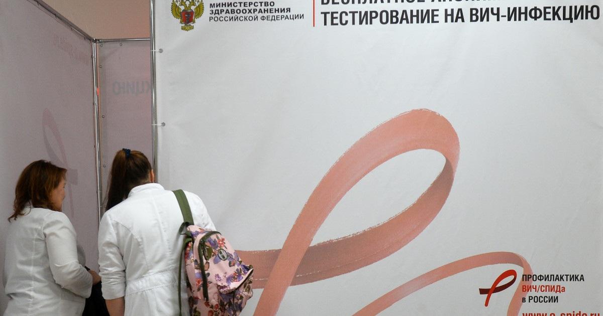 Вич клубы москвы mma клуб единоборств в москве