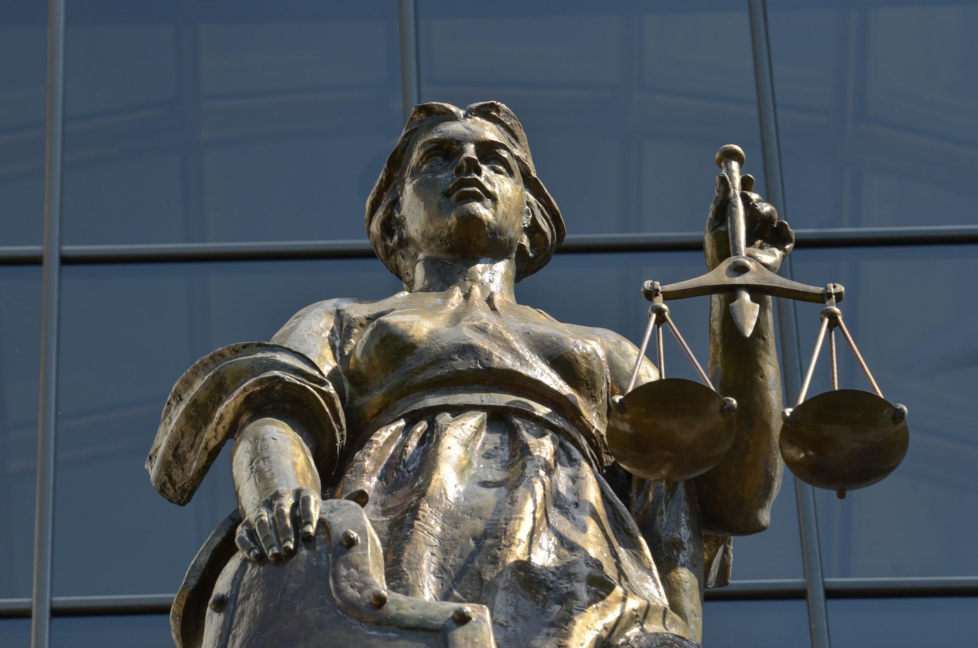 Понятие приобретательной давности пришло в юриспруденцию еще из римского права