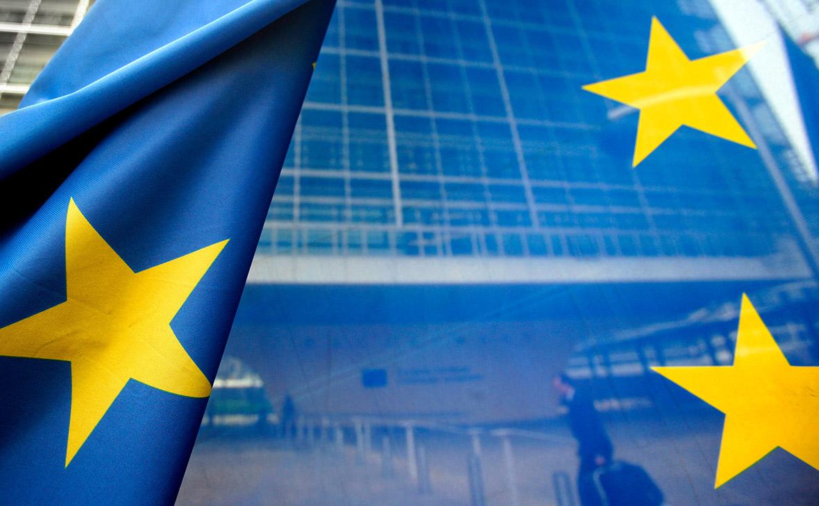 Reuters узнал о планах ЕС продлить секторальные санкции против России