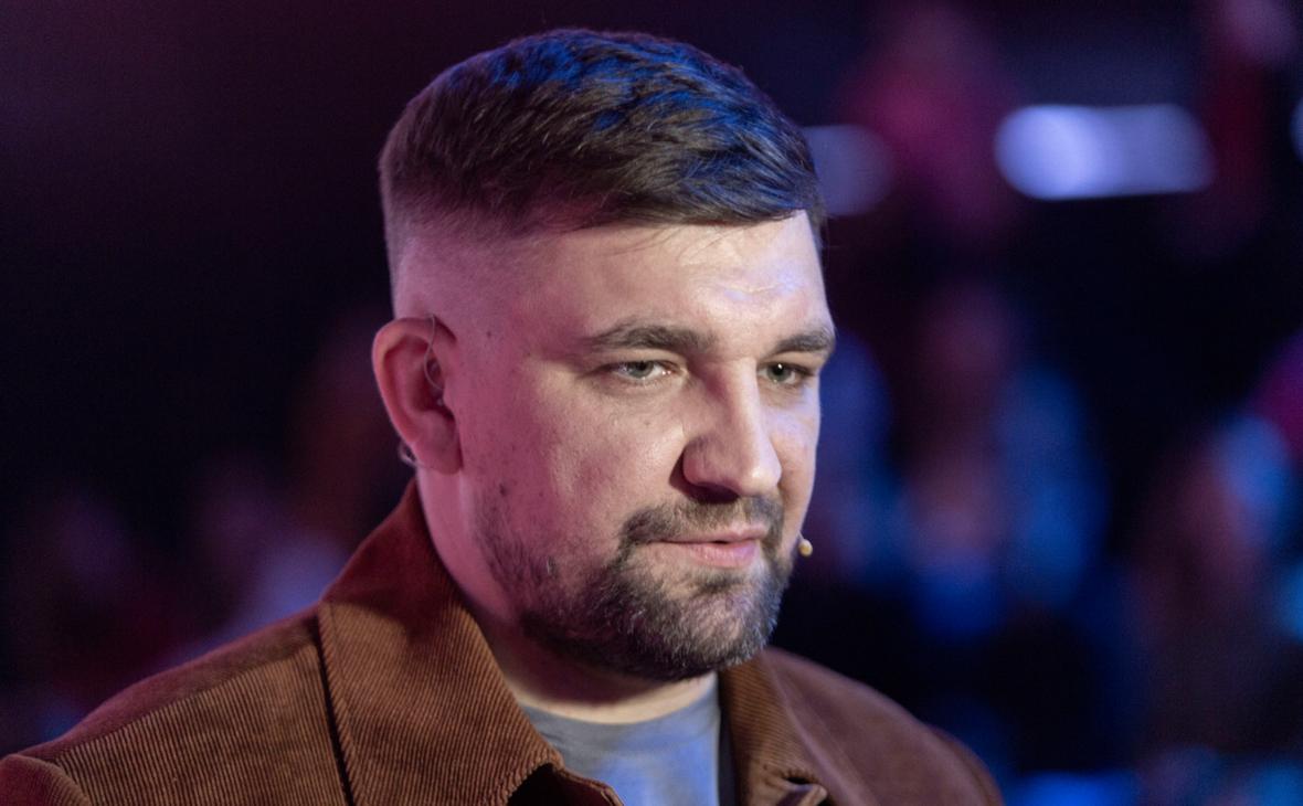Представитель Басты ответил на сообщения об угрозах ему на Украине