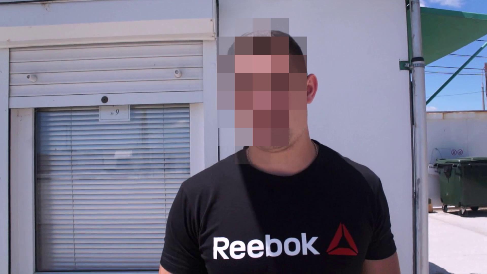Видео:Пресс-служба пограничного управления ФСБ России по Республике Крым