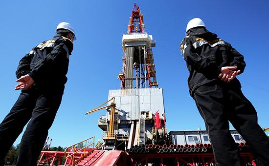 Совет директоров «Роснефти» пропустил дедлайн для обсуждения приватизации