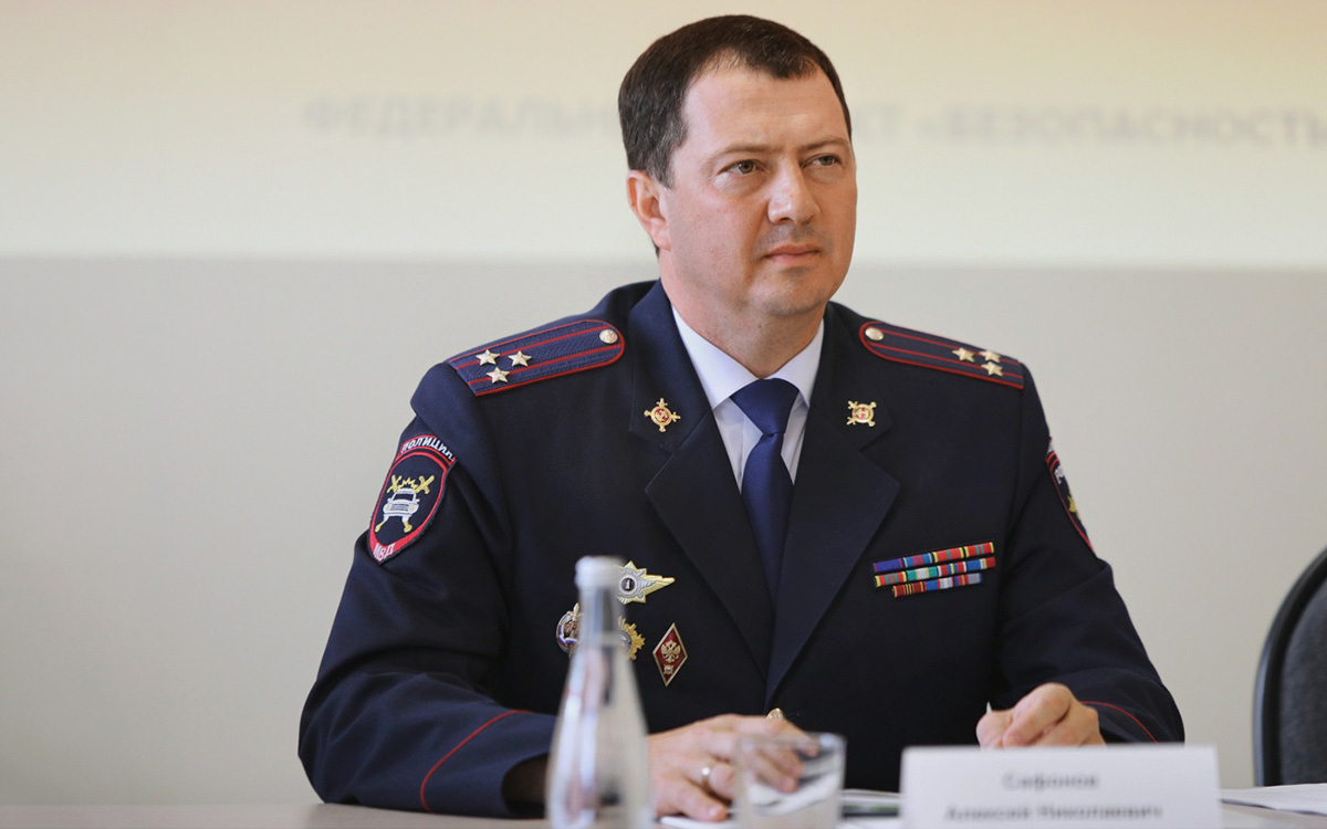 АлексейСафонов