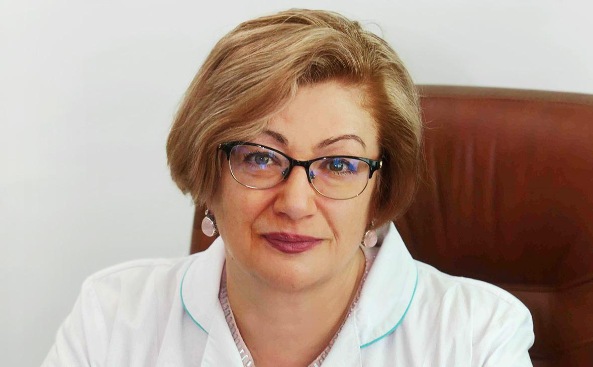 ЕленаАлешина