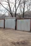 Фото: Счетная палата заявила о провале программы «Народный гараж»