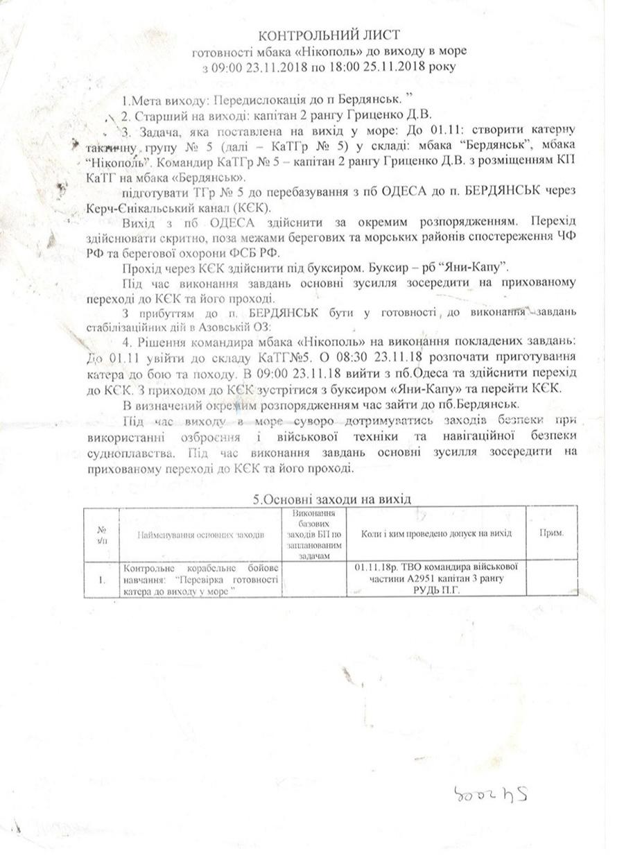 Фото:ФСБ РФ