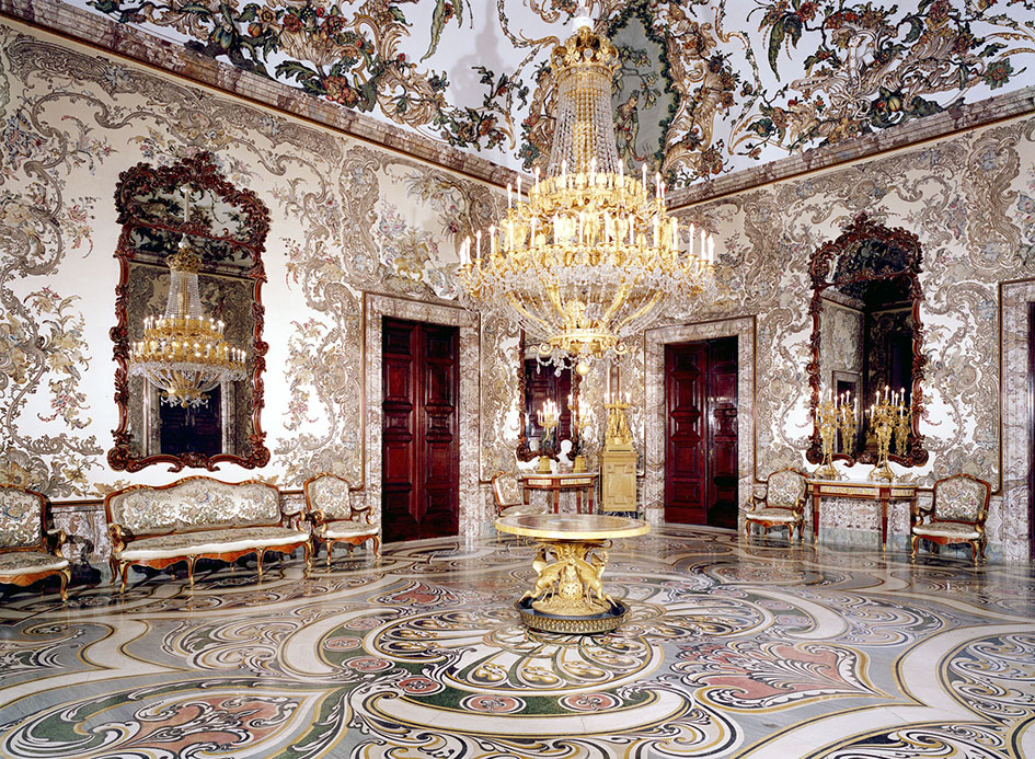 Фото:patrimonionacional.es