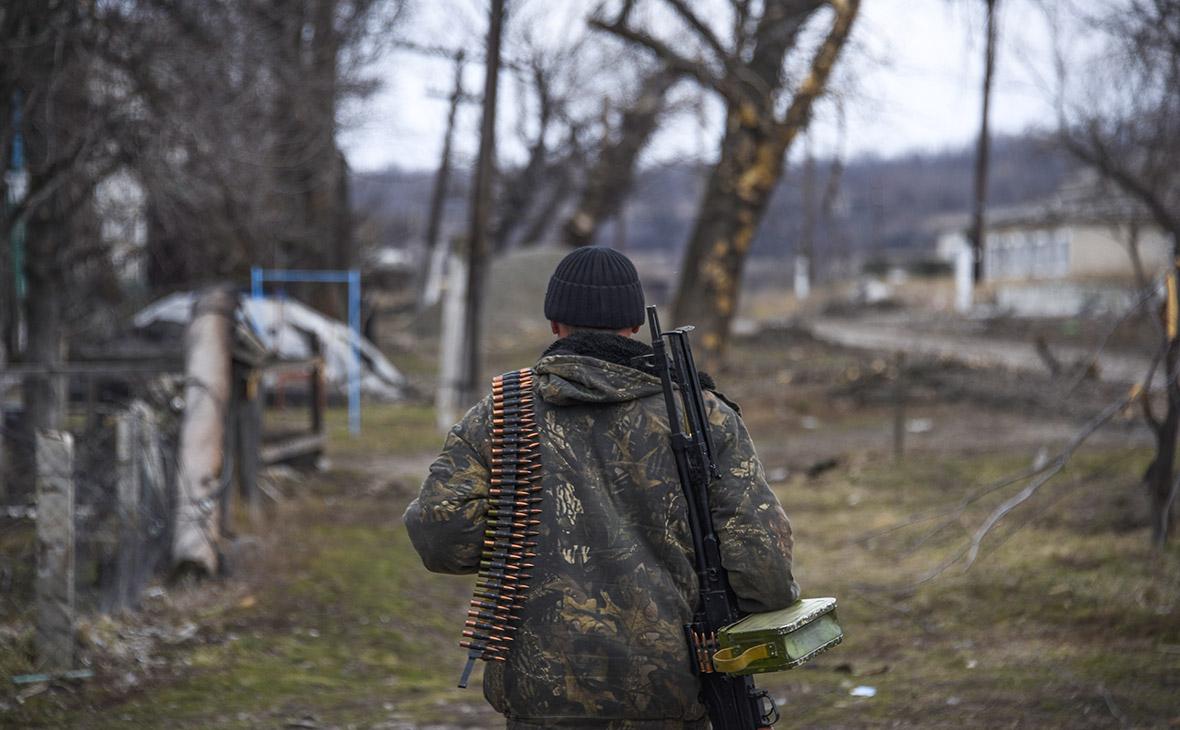 Фото: Мстислав Чернов / AP