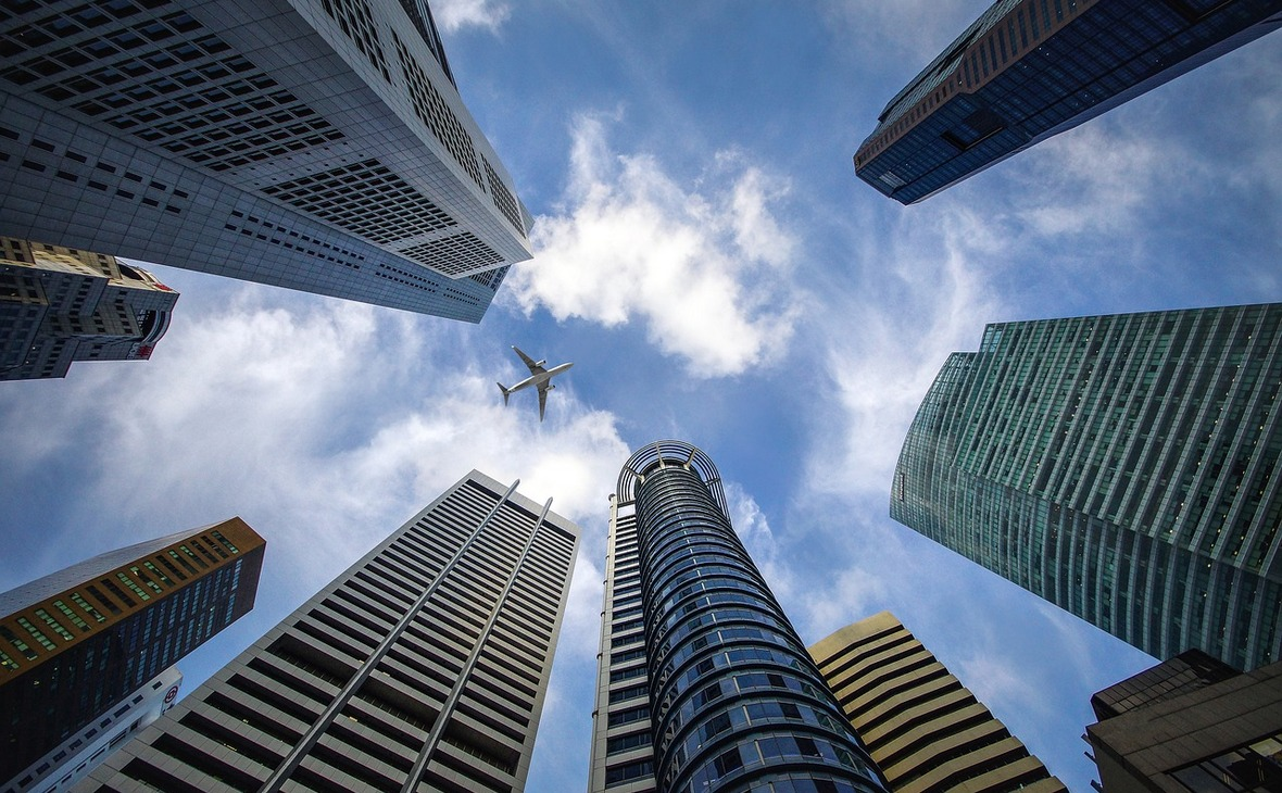 18 крупнейших банков США проверили на устойчивость. Вот результаты :: Новости :: РБК Инвестиции