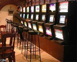Охранник на игровые автоматы игровые автоматы как выиграть джекпот в