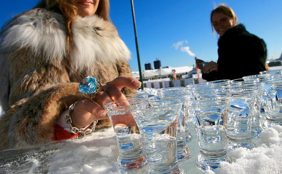 Фото:Михаил Фомичев / ТАСС