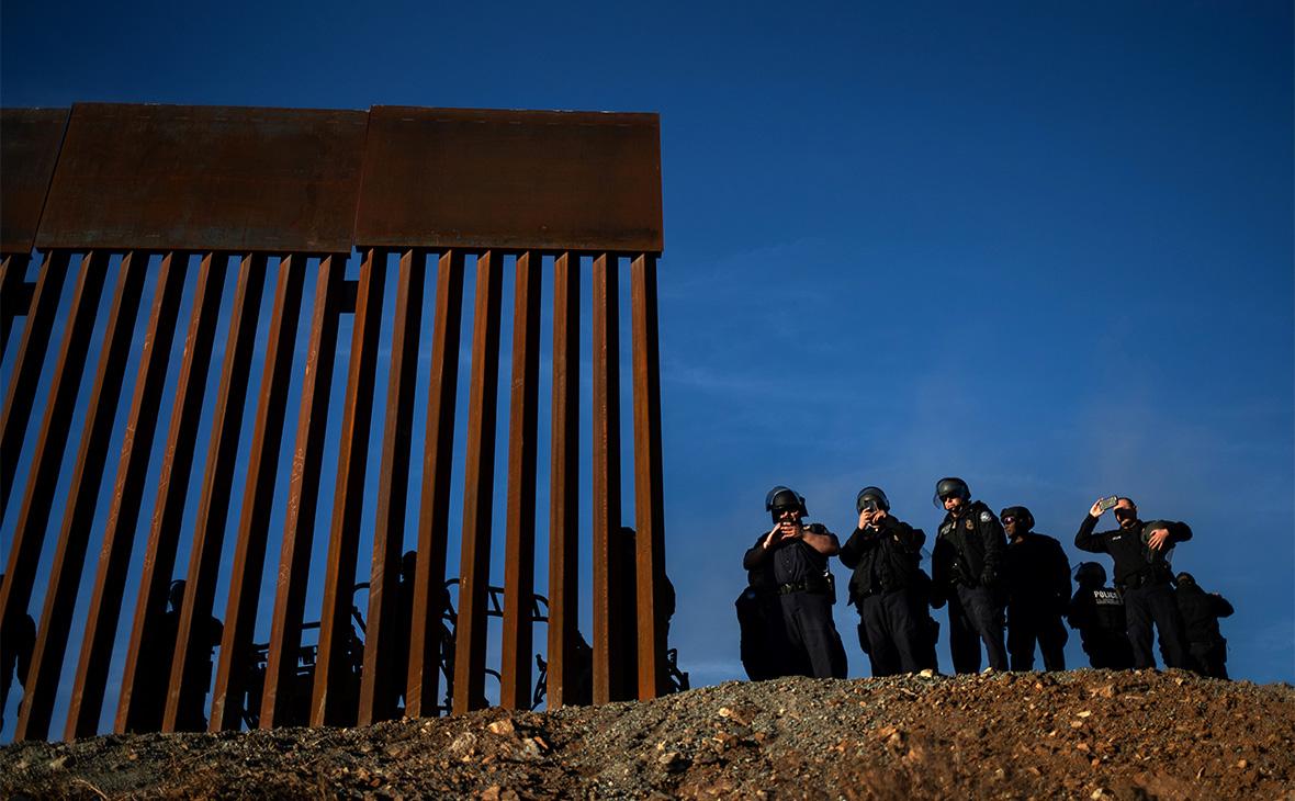 Фото:Adrees Latif / Reuters