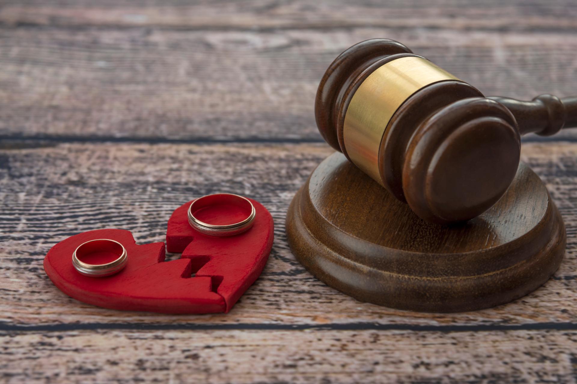 Брачный договор не дает 100%-ную гарантию защиты права собственности — его можно признать недействительным