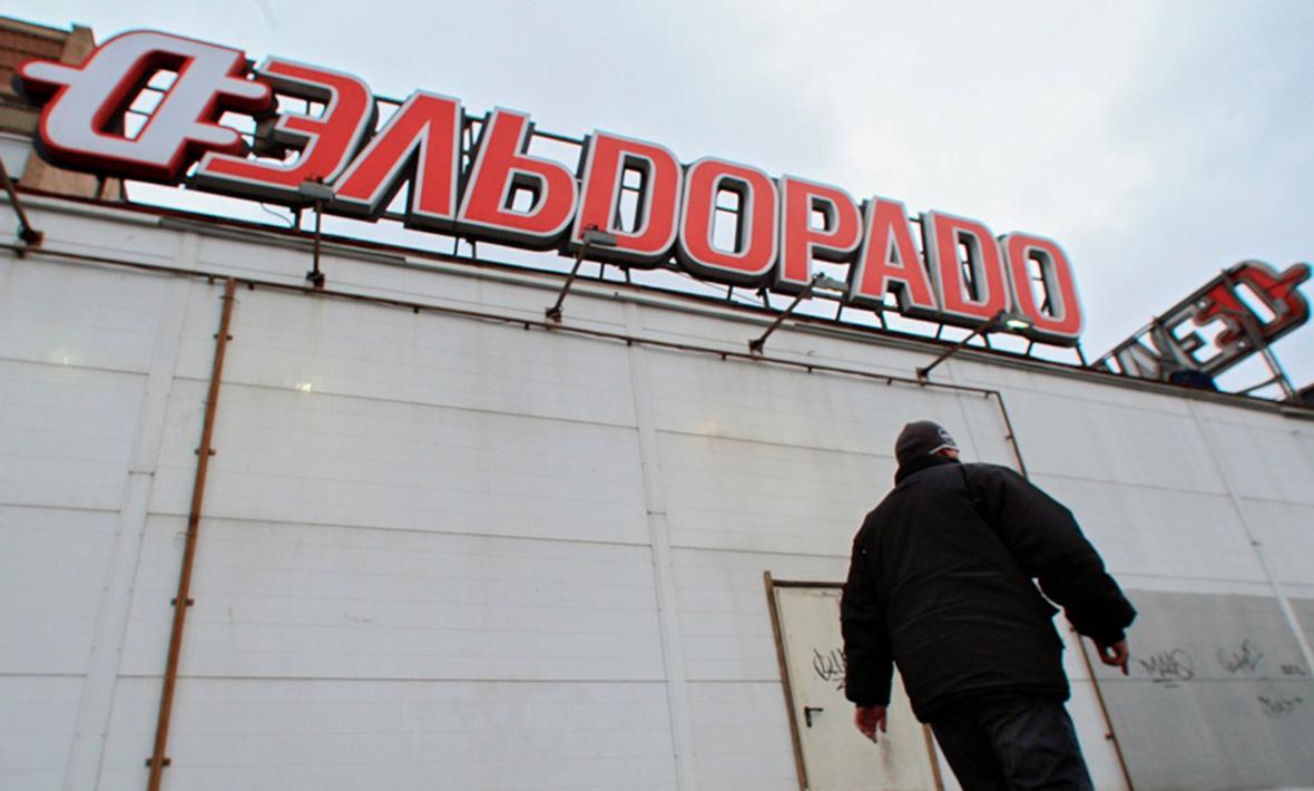 Фото: Василий Шапошников / «Коммерсантъ»