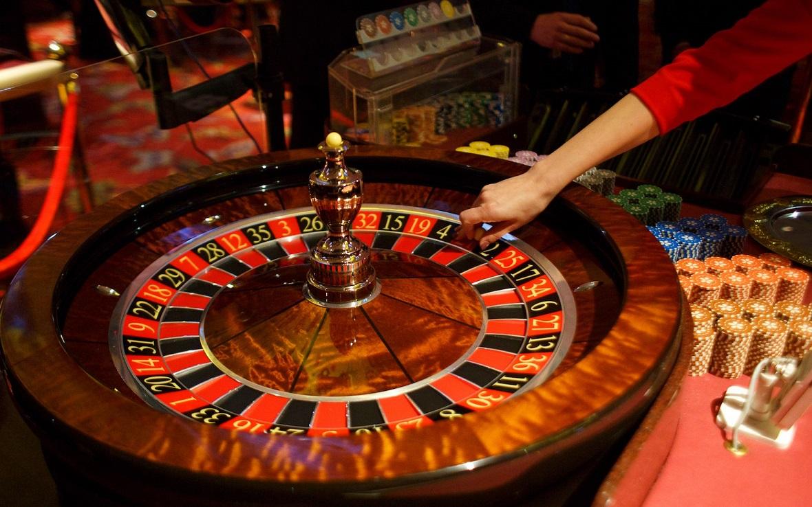 Для чего просят казино фото депозитный бонус на казино