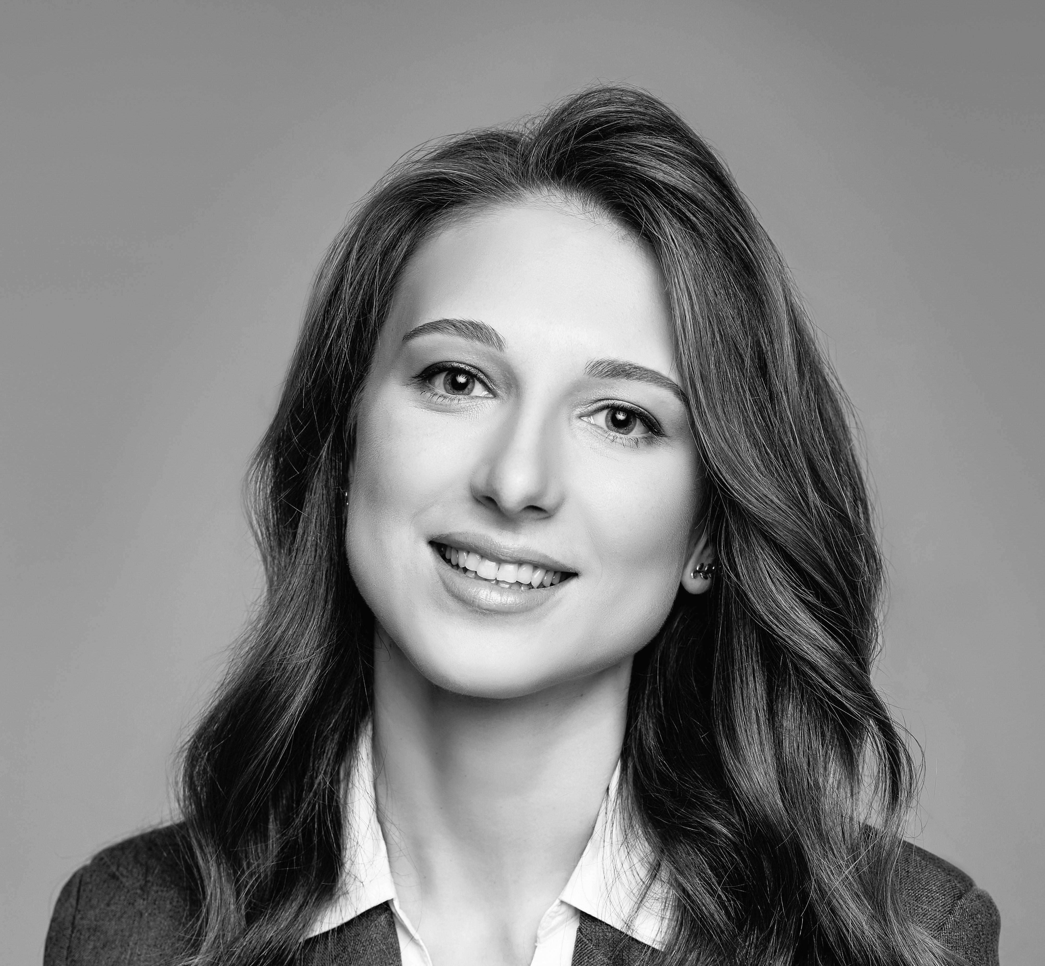 Кристина Недря