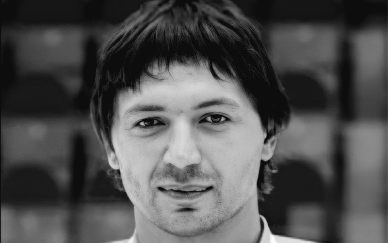 "Фото: ХК ""Алматы"" (Вконтакте)"
