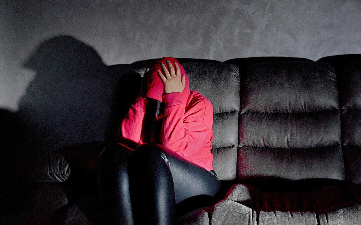 Матвиенко сообщила о планах по внесению в Думу проекта о домашнем насилии