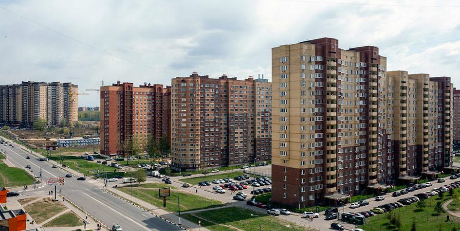 Фото: Alexei Gyngazov / Global Look Press