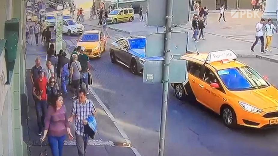 Видео:источник в правоохранительных органах