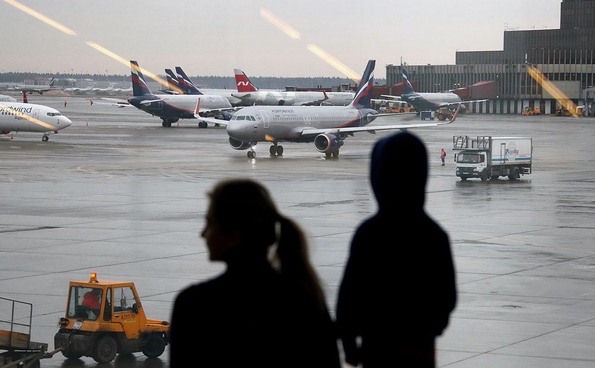 клуб москва на аэропорте