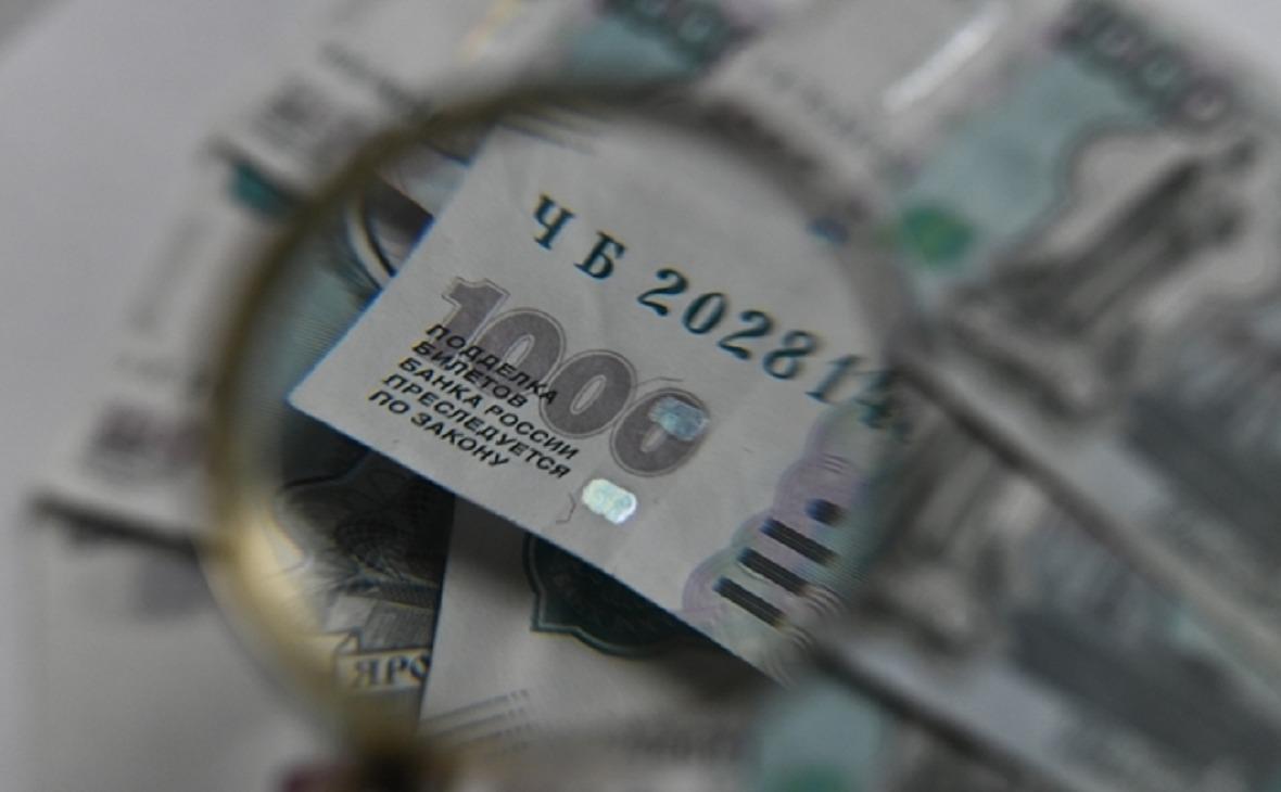 Как оплатить кредит сбербанка по номеру договора через сбербанк онлайн