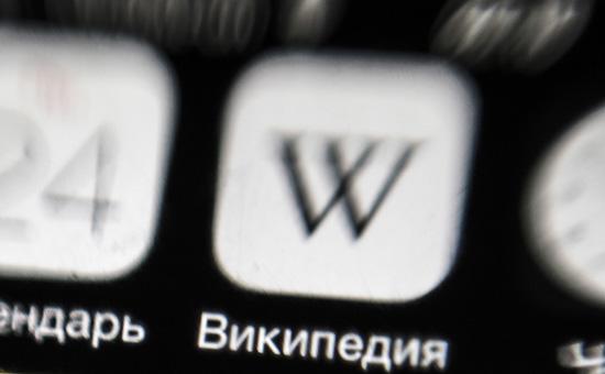 Фото: Евгений Курсков/ТАСС