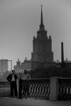 Фото: В Музее Героев открывается историко-документальная выставка о столичных архитекторах