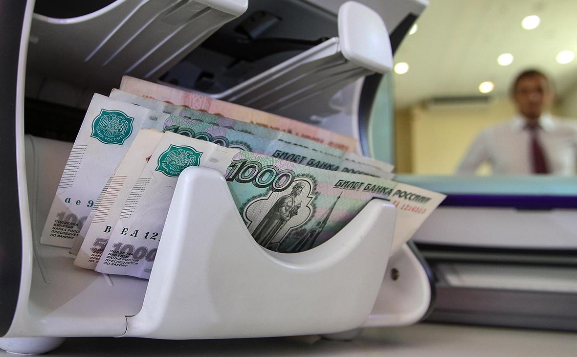 кредит в совкомбанке наличными без справок и поручителей калькулятор воронеж