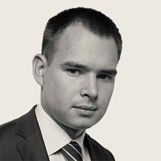 Кирилл Горбатов